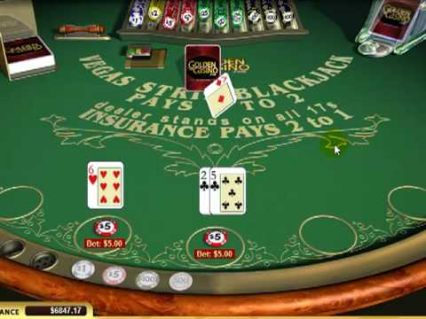 Blackjack Winning Software Blackjack Winning Software