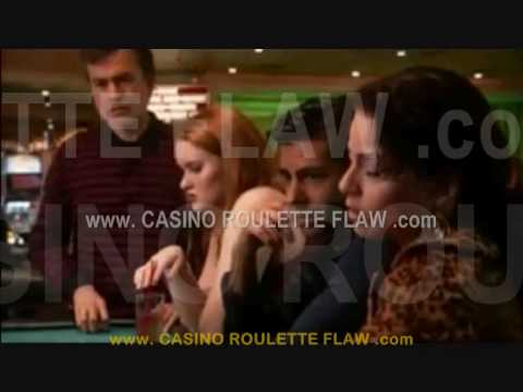 HOW TO BEAT THE CASINO DEALER Casino Roulette Tricks HOW TO BEAT THE CASINO DEALER | Casino Roulette Tricks