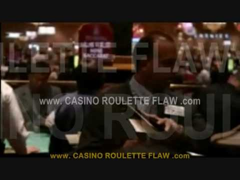 online casino roulette trick casino and gaming