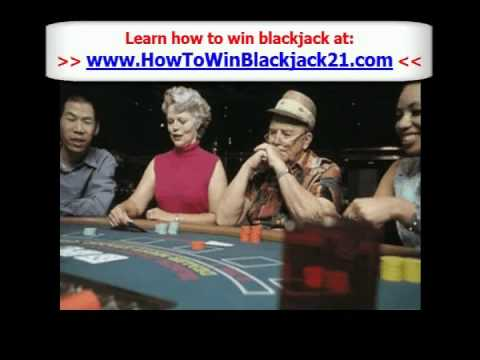 how to always win roulette machines