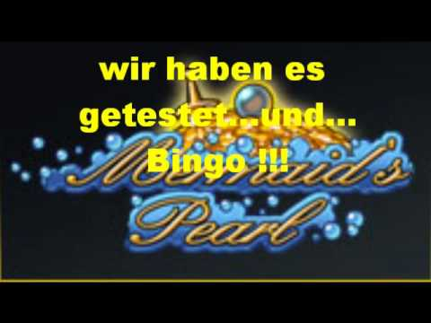 online live casino book of ra kostenlos downloaden