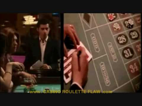 Casino roulette strategy youtube