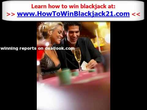 how to bet,gambling trick,casino trick,poker trick,poker advice,gambling advice,online gambling strategy,casino tricks to keep you playing,casino trick stardew,slots tricks vegas casinos youtube,gta sa casino trick,casino tricks to keep you there,casino dealer tips and tricks,geheime casino tricks 2018,casino tricks slot machines,casino tricks and tips,casino tricks to win,huuuge casino tricks 2018,casino blackjack tips and tricks,tricks to win casino war,casino trick growtopia,big fish casino tricks 2018,casino tricks growtopia,casino tricks and tips slot machines,casino trick stardew valley