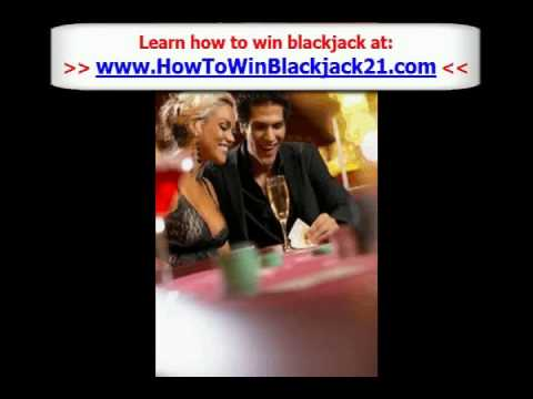 how to win online casino maya spiel
