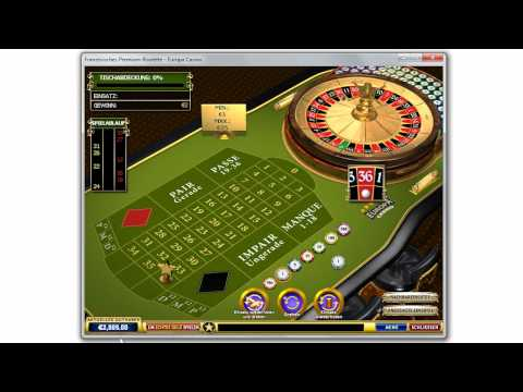 online casino europa book of ra free