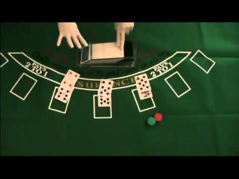 WHAT CASINO DOES SODAPOPPIN USE