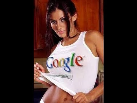 Google Search Tricks and Tips Tutorial Google Search Tricks and Tips Tutorial