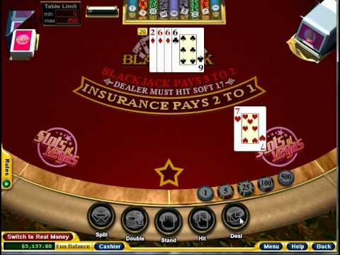 real vegas online casino complaints