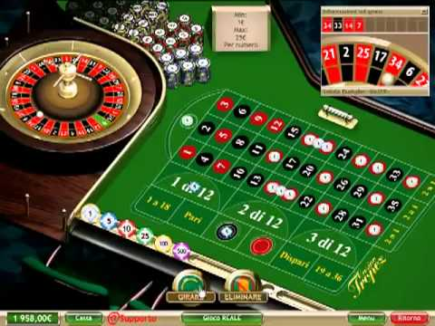 online casino roulette strategy book of ra knacken