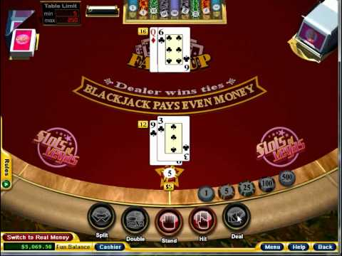 Face Up 21 Blackjack Winning Strategy Casino Bonus Codes Slots of Vegas + 3000 Bonus Face Up 21 Blackjack Winning Strategy & Casino Bonus Codes Slots of Vegas + $3000 Bonus