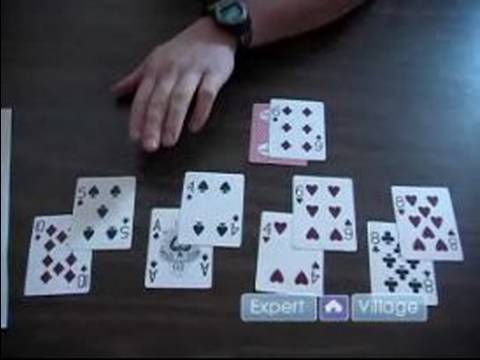 Tricks with Blackjacks Strategy for Blackjack Tips Tricks Tricks with Blackjacks : Strategy for Blackjack Tips & Tricks