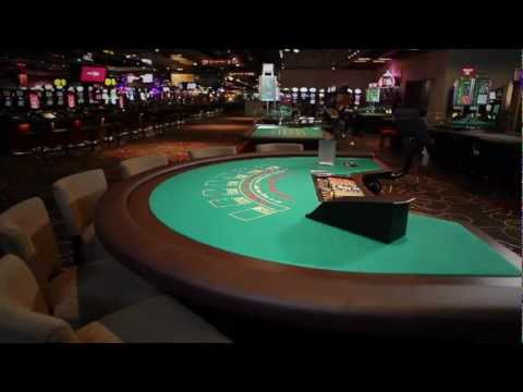 Learn To Play Blackjack Burswood Videos Learn To Play Blackjack | Burswood Videos