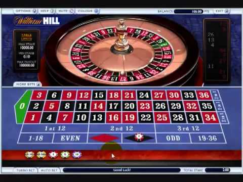 NEW 2012 roulette strategyroulette systemroulette tipshow to win roulette for free NEW 2012 roulette strategy,roulette system,roulette tips,how to win roulette for free