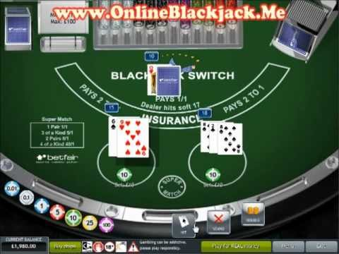 best online bonus casino book fra