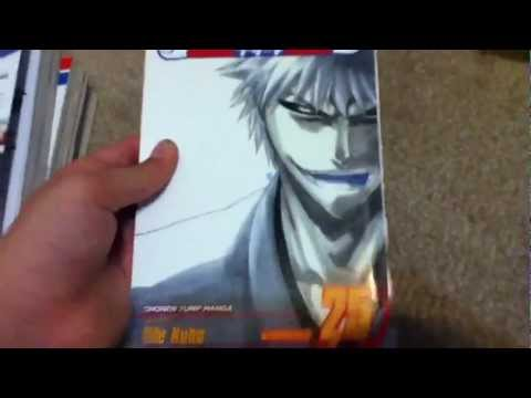 Big manga haul Buddha Blackjack I want them all Big manga haul!!! Buddha, Blackjack, I want them all!