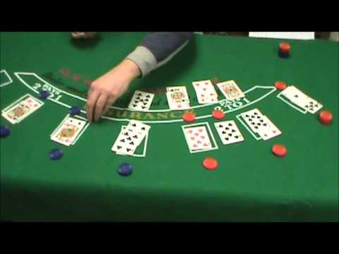 Doubledown Casino Win More At Blackjack Using Basic Strategy Doubledown Casino Win More At Blackjack Using Basic Strategy