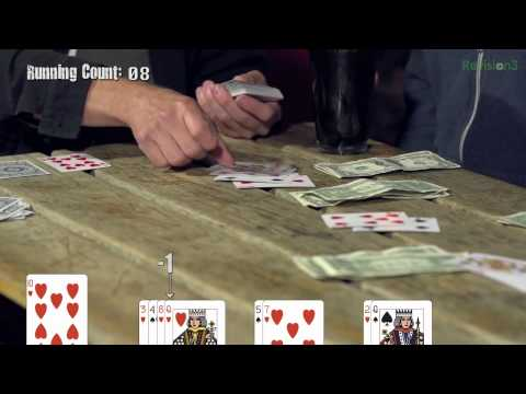 How To Count Cards Beat The Casino How To Count Cards & Beat The Casino!
