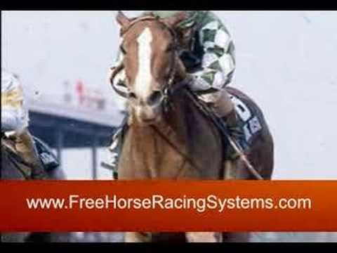 Horse Racing pick trick for winners. Betting tips best results Horse Racing pick trick for winners. Betting tips best results