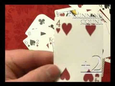 Blackjack Count cards 21 Practice Videos Blackjack Count cards 21 Practice Videos