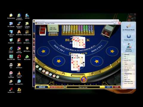 How can win at BlackJack online everytime by WwW.CasinoTeam.Tk  How can win at BlackJack online everytime by WwW.CasinoTeam.Tk