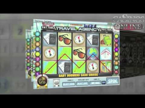 online slots real money sizling hot online