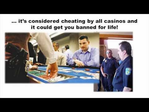 Why Card Counting Sucks for todays blackjack players Why Card Counting Sucks (for todays blackjack players)