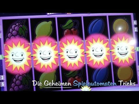 geheime-casino-tricks