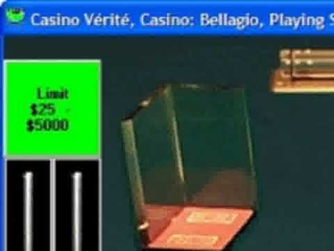 Casino Verite Download