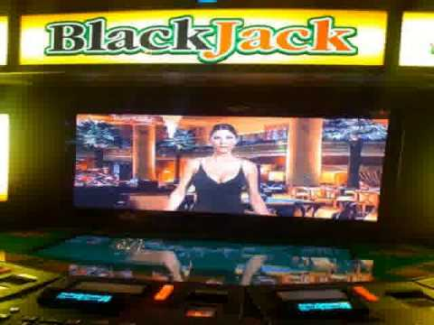 DOWNLOAD Video Blackjack NEW 2014 DOWNLOAD Video Blackjack NEW 2014