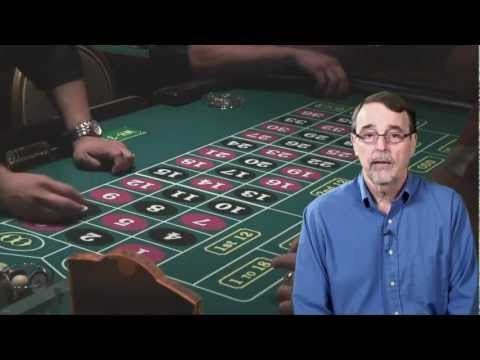 Roulette How to Play How to Win Roulette   How to Play & How to Win!