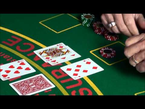 Win 8194 a Day Using Blackjack Cheat Sheets Win $8,194 a Day Using Blackjack Cheat Sheets!
