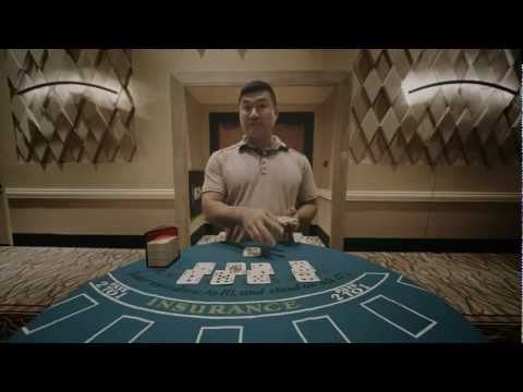 Card Counting 101 Mike Aponte MIT Blackjack Team Card Counting 101   Mike Aponte   MIT Blackjack Team