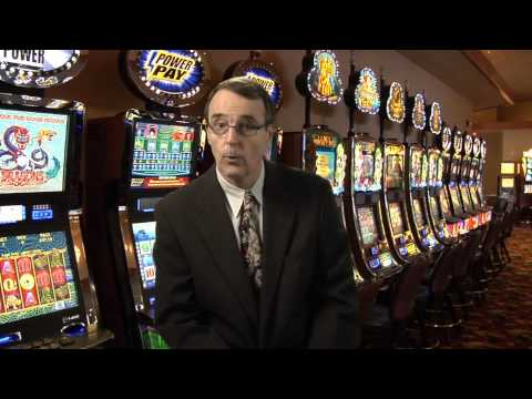 Slot Machines How to Win and How They Work Slot Machines   How to Win and How They Work