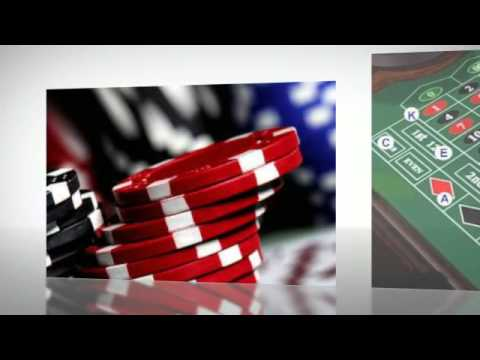 Casino Tricks To Win Casino Tricks To Win