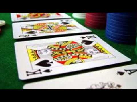 Online Casino Tricks Online Casino Tricks