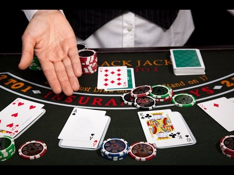 BEATING LAS VEGAS BLACKJACK KING GREATEST GAMBLING BETTING DOCUMENTARY BEATING LAS VEGAS: BLACKJACK KING (GREATEST GAMBLING BETTING DOCUMENTARY)