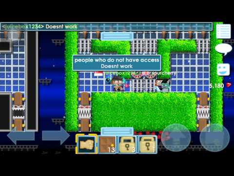 Growtopia Casino Tips and tricks Growtopia : Casino Tips and tricks