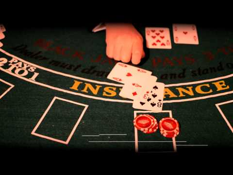 How to Win at Blackjack Stans Gambling Tips How to Win at Blackjack   Stans Gambling Tips
