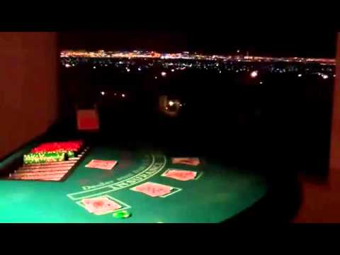 New 2015Money Winning Secret 1 Play Blackjack New 2015!!!Money Winning Secret #1: Play Blackjack