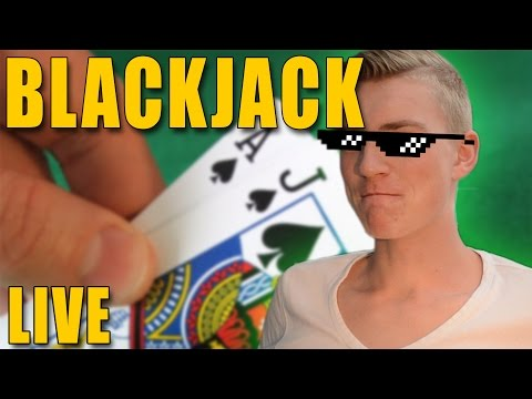PLAYING ONLINE BLACKJACK WITH REAL MONEY PLAYING ONLINE BLACKJACK WITH REAL MONEY