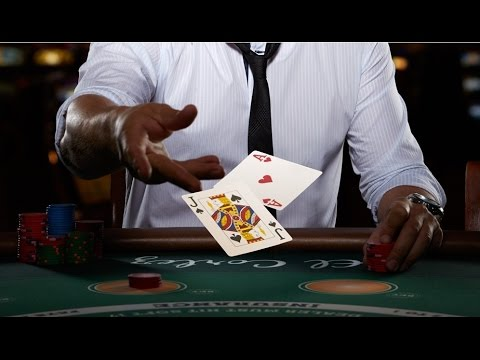 COUNTING CARDS SECRETS OF BLACKJACK GAMBLING BETTING CASINO DOCUMENTARY COUNTING CARDS: SECRETS OF BLACKJACK GAMBLING (BETTING CASINO DOCUMENTARY)